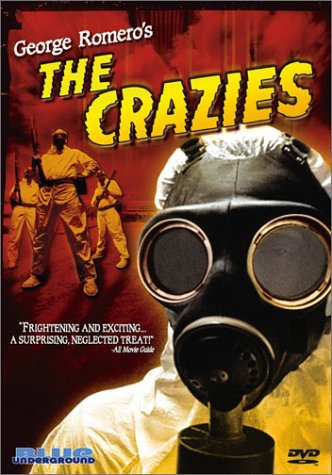 The Crazies2