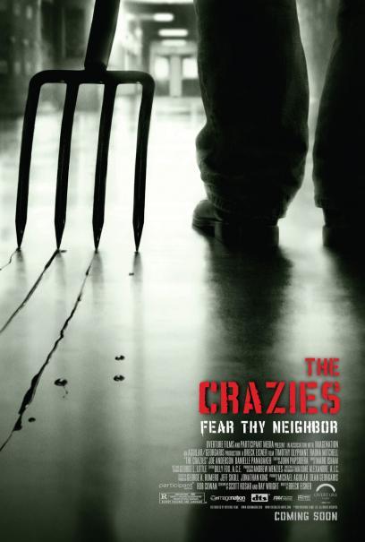 The_Crazies_6