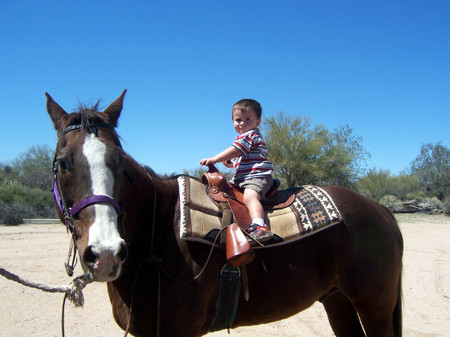 Anthony_on_horseback1