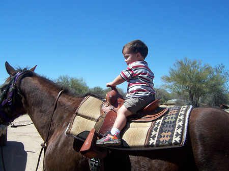 Anthony_on_horseback3