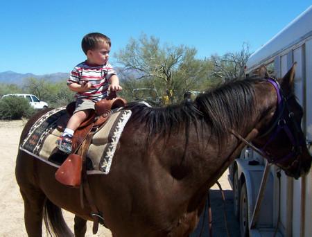 Anthony_on_horseback4