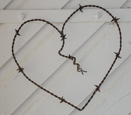 Valentine20heart20copy