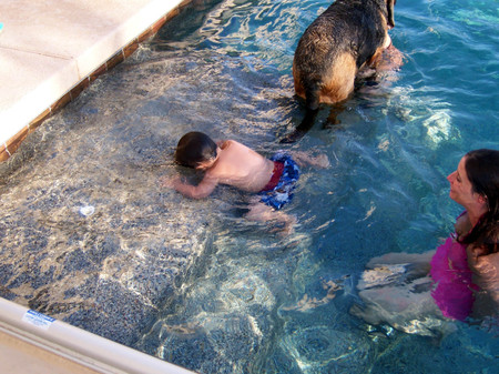 Swimming_pint