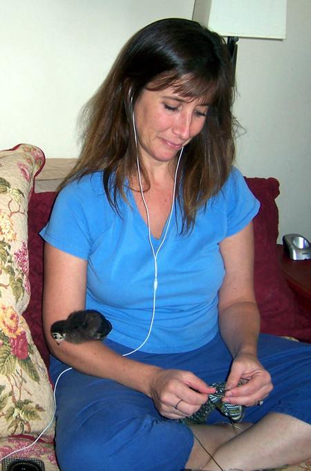 Knitting_with_turkey