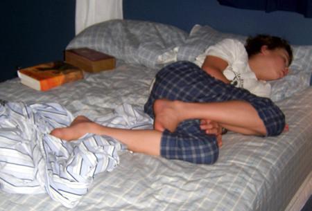 David_jr_sleeping_after_reading_har
