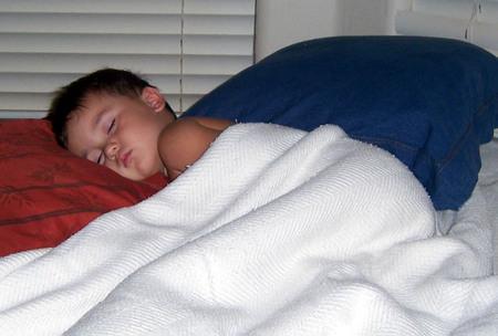Sleeping_pint