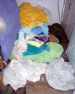 Laundry_room_2