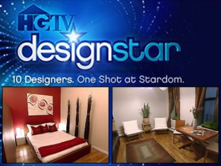 Designstar2_big