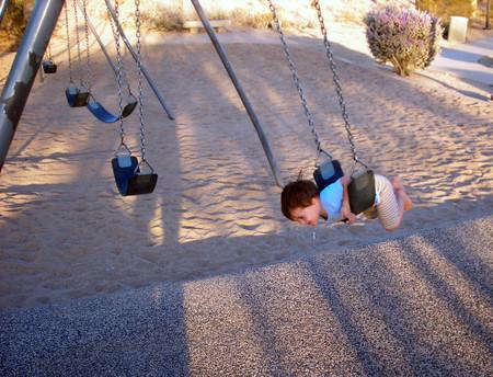 Pint_swinging