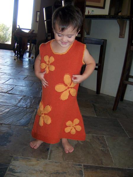 Tasha_dress1