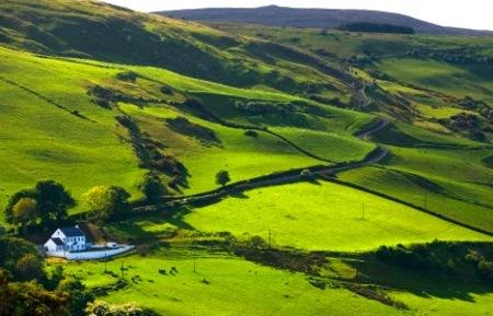 Northern_ireland