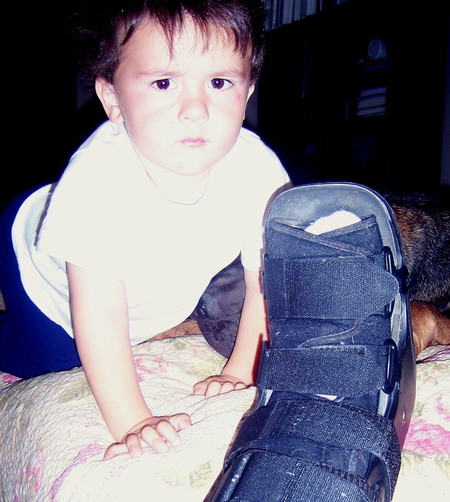 Anthony_and_das_boot