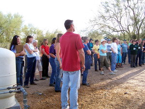 Alpaca_training