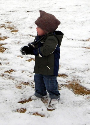 Anthony_in_snow