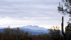 Four_peaks1