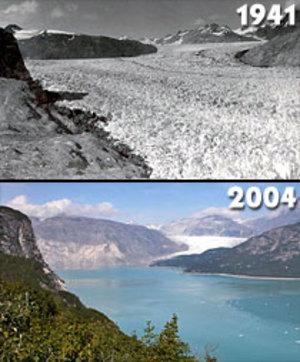 Glacier_bay012905