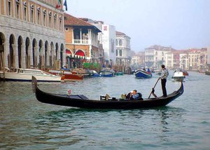 Gondola_arp_750pix