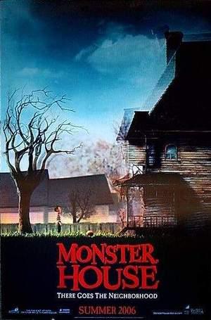 Monster_house