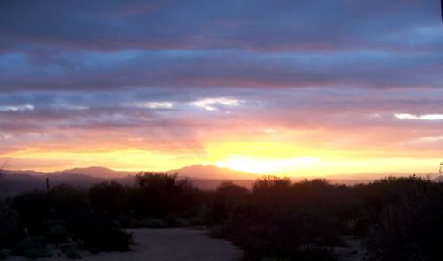 Sunrise223