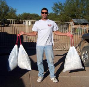 Three_bags_full