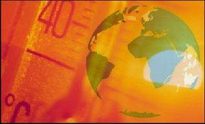 Top_global_warming